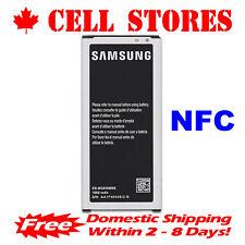 【NFC】Original OEM Samsung Galaxy Alpha Battery G850W G850F EB-BG850BBU 1860mAh