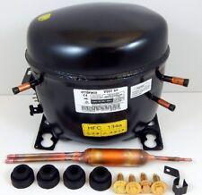 Viking Compressor Assembly - Inc. D Part G50911820