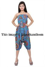 mandala harem pants hippie women yoga pants burning man clothing boho trousers