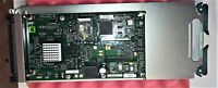 Cisco GSR 12000 12410E-SFC Switch Fabric Card
