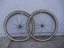 White Industries Tubular Wheelset