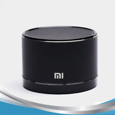 Xiaomi Portable Wireless Bluetooth Speaker High Quality - for Smartphone Tablet
