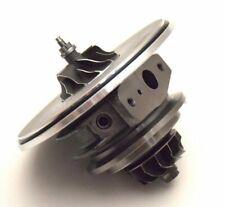 Turbocharger Core CHRA Renault Master III 2.3 dCi 125 92 Kw 795637 8201054152
