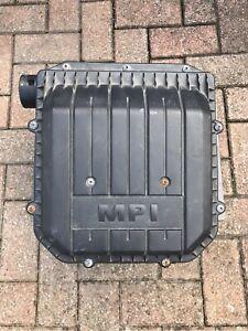 VW UP SEAT MII SKODA CITIGO AIR INTAKE FILTER HOUSING 04C129611J