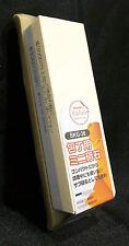 Suehiro SKG-38 Dual Sharpening Stone #3000/#1000 • Whetstone • Made in Japan