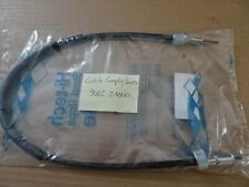 kawasaki Z1000 A1 A2 cable compte tours