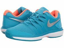 Nikecourt Aire Zoom Prestige HC Mujer Hard Court Zapatillas de Tenis Ru 6 Eu 40