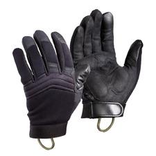 NEW! CamelBak MPCT05-09 Impact CT Gloves, Medium, Black