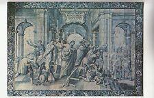 BF29968 evora portugal igreja da misericrdia   front/back image
