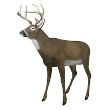 Boss Buck Decoy Flambeau Masters Series Deer Hunting Easy Transport New