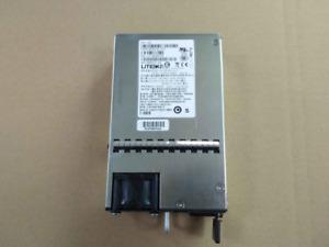 1PCS Gebraucht Cisco PWR-4430-AC 341-0653-01 AC Stromversorgung