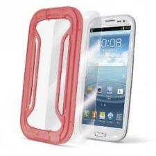 Applicatore PERFETTO + Pellicola Protettiva Galaxy S3 I9300 Cellular Line Nuovo