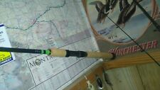 All Star T80x 6'  MH Spinning Rod