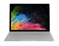 "Microsoft Surface Livre 2 Intel Core I7 15 "" IPS Windows 10 Pro Micro-sd"