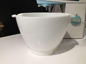 Kenwood Chef original Kenlyte bowl