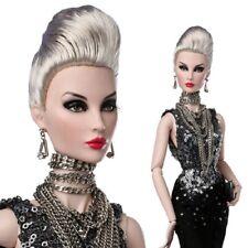 Fashion Royalty FR:16 Exuberance Hanne Erickson NRFB in Shipper