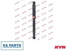 SHOCK ABSORBER FOR JEEP KYB 344404 EXCEL-G