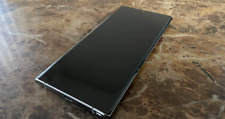 Samsung Galaxy Note 10 Plus - Excellent Condition!!!