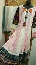 Pakistani And Indian Shalwar Kameez ( Eid special More Discount)