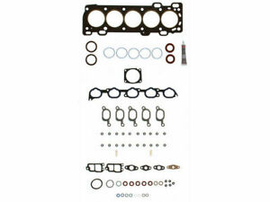 For 1994-1997 Volvo 850 Head Gasket Set Felpro 49987MT 1995 1996 2.3L 5 Cyl