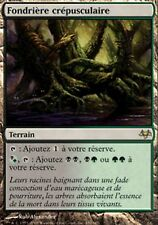 *MRM* ENG Fondriere Crepusculaire / Twilight Mire MTG Eventide