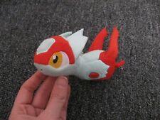 "Pokemon Center Original Pokemon Petit : Latias 5"""