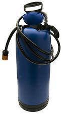 Dust Suppression Water Bottle Fits  HUSQVARNA K750 K760 K950 K960
