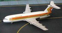Aeroclassics ACN1135J Mohawk Airlines BAC-111 N1135J Diecast 1/400 Jet Model New