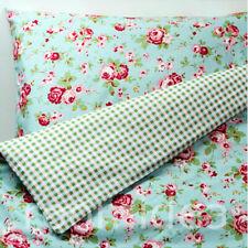 Ikea 220 X 155 Cm Bettwäsche Bis 60 Wäsche Günstig Kaufen Ebay