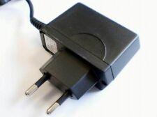 Ladegerät Netzteil Ladekabel für Nokia 6300 N95 N73 E65 6280 6500c 1200 5300