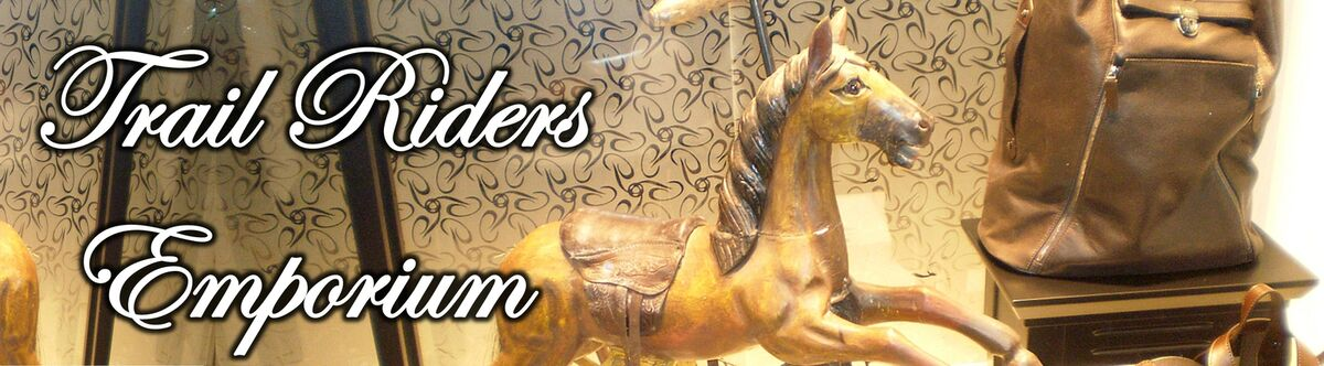 Trail Riders Emporium