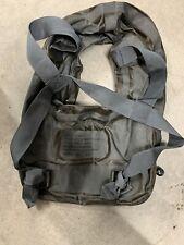 US Navy Mustang Survival Flotation Vest