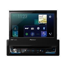 Pioneer Avh-z7000dab 1-din CarPlay Android Auto AVHZ7000DAB