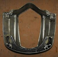 JOHNSON EVINRUDE 314822 0314822 EXHAUST HOUSING GASKET Fits 4HP 1969 to 1977