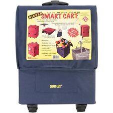 Smart Cart Bigger Smart Cart - 081462