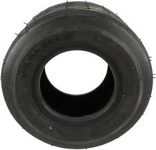 Tire B1ti28 Fits Carlisle Several