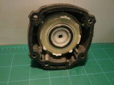 079072001002 Top Cap Assembly Off A Ridgid R250SFE Straight Finish Nailer
