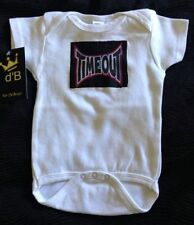 Unbranded Novelty Baby Clothing