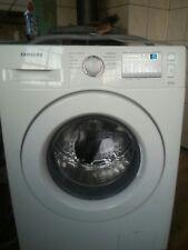 SAMSUNG 8KG waschmaschine gebraucht