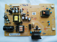4H.03V02.A03 4H.03V02.A02 inverter power board for BENQ FP202W E900WN LCD TV