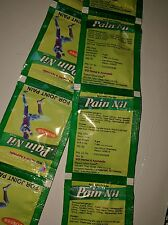 Pain Nil  powder  patch for arthritis or any type of Pain,join,back ,body sore