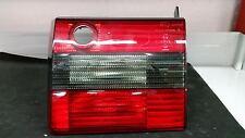Fanale posteriore destro Volkswagen Passat B4 SW da 09/93 Hella 9EL 141 908-081