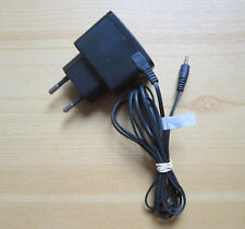 NOKIA AC-3E Ladegerät Netzgerät Steckernetzgerät Transformator Wandler Trafo gut