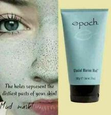 Nu Skin EPOCH Glacial Marine Mud Mask 20ml sample💫FAST DELIVERY💫