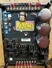 Cat Voltage Regulator 309 1019 Vr6 Sne00769122rmounting Kitremote Pot