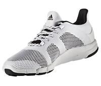 adidas Performance Women's Adipure Flex Trainers White / Black UK 4.5 & UK 7