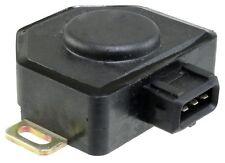 Throttle Position Sensor-Std Trans Wells TPS418