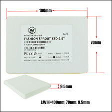 """Fashion sprout 2.5"""" PATA/IDE 44PIN 64gb Hard Drive Disk SSD For IBM T40 T41 T42"""