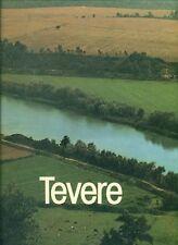 GIUDICI Giovanni, BERENGO GARDIN Gianni, Tevere. Dalmine, 1976