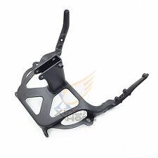 Upper FAIRING STAY bracket for Suzuki GSXR 600 750 GSXR750 2001-2003 2002